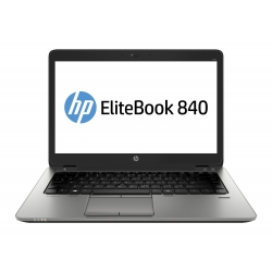 HP EliteBook 840 G1 8Go 500Go HDD