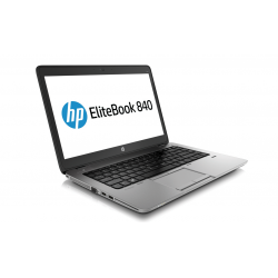 HP EliteBook 840 G1 4Go 500Go