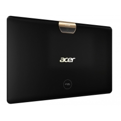 Acer Iconia A3-A40-N2K0