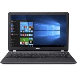 Acer Aspire S3-471-316H