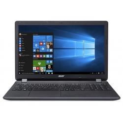 Acer Aspire ES1-533-C6ZA