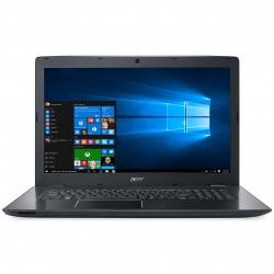 Acer Aspire E5-774G-50TS