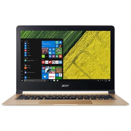 Acer Swift 7 SF713-51-M9FS