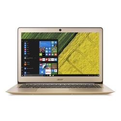 Acer Swift 3 SF314-51-302G