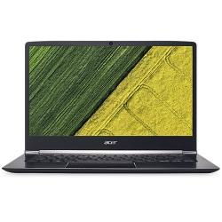 Acer Swift 5 SF514-51-53WW