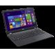 Acer Aspire ES1-531-C92L