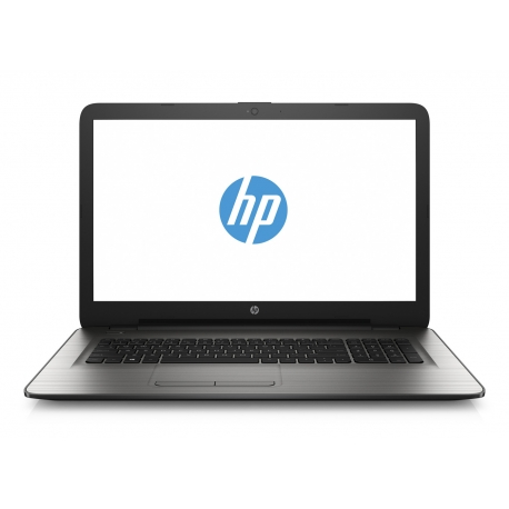 HP 17-x008nf