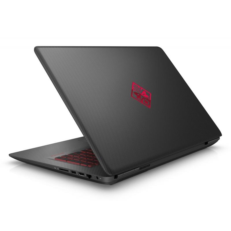 hp omen 17 w215nf laptopservice. Black Bedroom Furniture Sets. Home Design Ideas