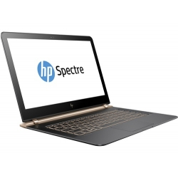 HP Spectre 13-v001nf