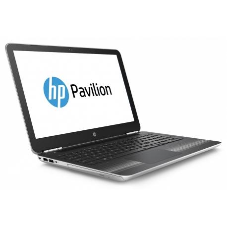 HP Pavilion 15-au101nf