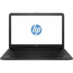 HP 17-y000nf