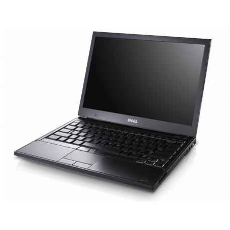 Dell Latitude E4300-P944G16 4Go 80Go
