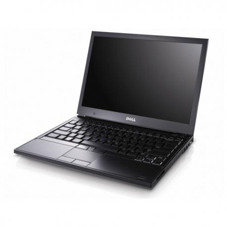 Dell Latitude E4300-P944G8 4Go 80Go