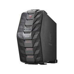 Acer Predator G3-710-016