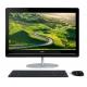 Acer Aspire U5-710-012