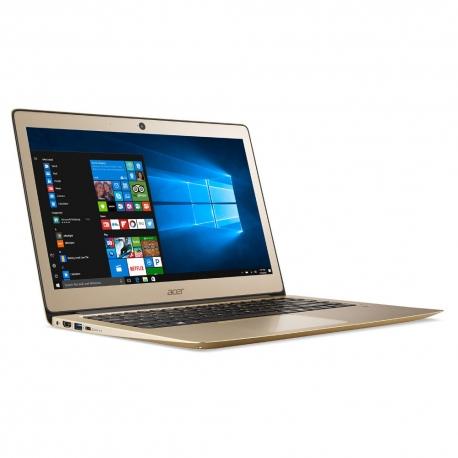 Acer Swift 3 SF314-51-34C3