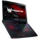 Acer Predator 15 G9-593-54CF