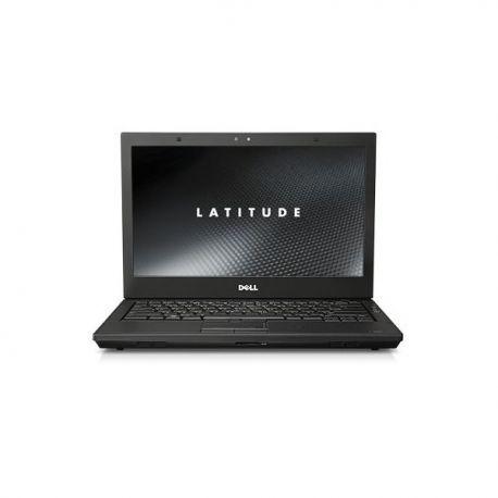 Dell Latitude E4310 8Go 320GO