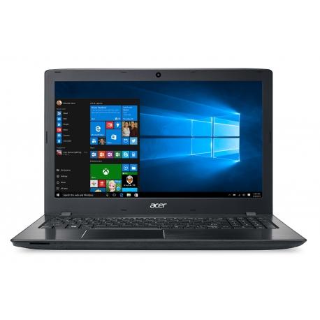 Acer Aspire E5-575G-542S