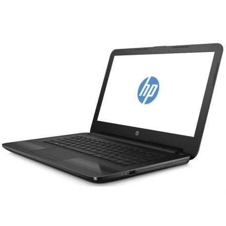 HP 14-am032nf