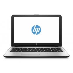 HP 15-ba054nf