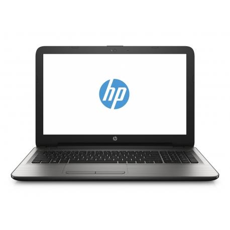 HP 15-ay127nf