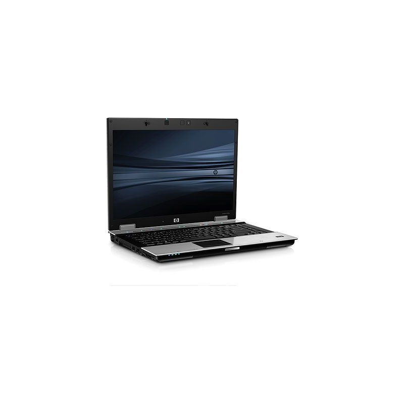 HP-EliteBook-8530p-3Go-320Go