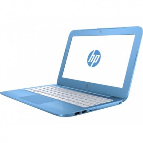 HP Stream 11 -Y000NF