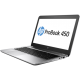 HP ProBook 450 G4 8Go 256Go SSD