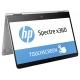 HP Spectre x360 13-ac000nf