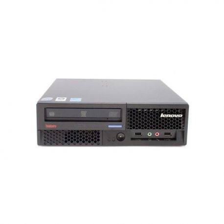 Lenovo ThinkCentre M58 DT