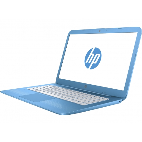 HP Stream 14-ax000nf