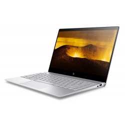 HP Envy 13-d001nf