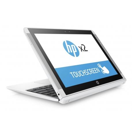 HP x2 10-p021nf