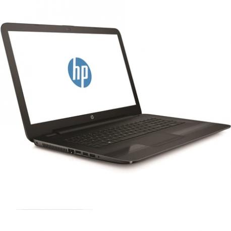 HP 17-x087nf
