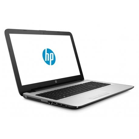 HP 15-ay509nf