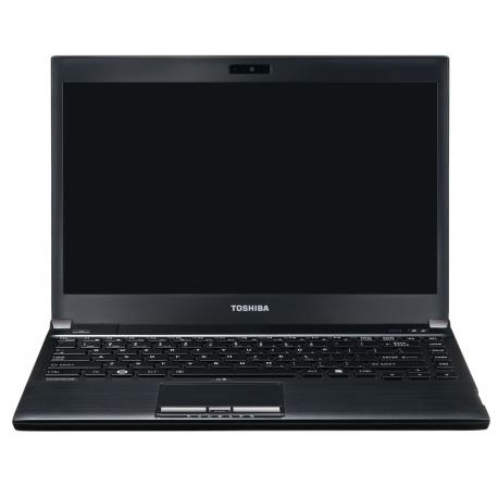 Toshiba Portégé R700 4Go 250Go