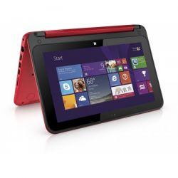 "HP Pavilion 11-n000nf x360 Intel Dual Core 4Go 500Go 11,6"" Convertible 360° Windows 8"
