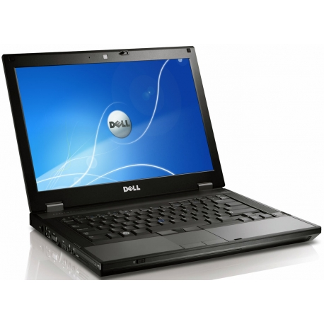 Dell Latitude E5410 4Go 250Go
