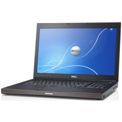Dell Precision M6700 16Go 500Go