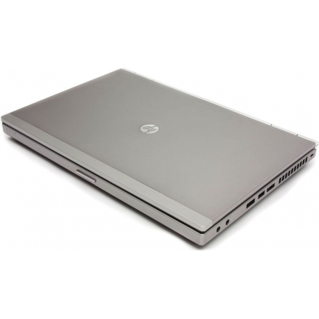 HP EliteBook 8470P 8Go 320Go