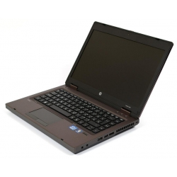 HP ProBook 6460b 8Go 320Go