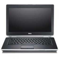 Dell Latitude E6430 4Go 320Go