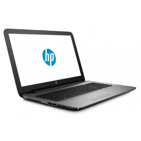 HP 15-ay118nf