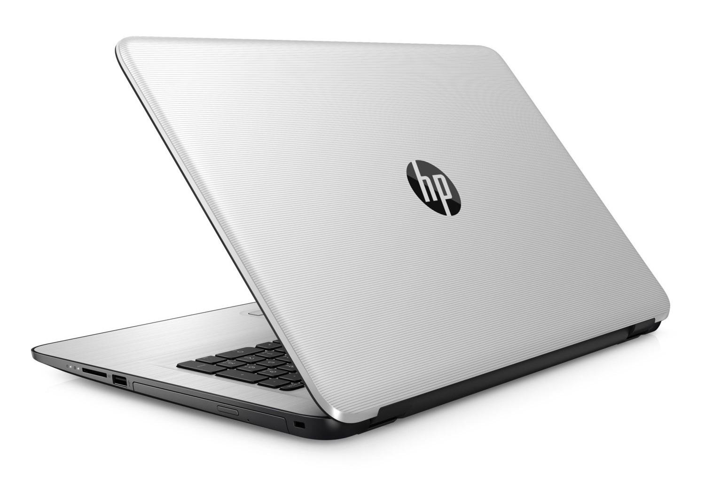 dca70063dd488b HP 17-y052nf - LaptopService
