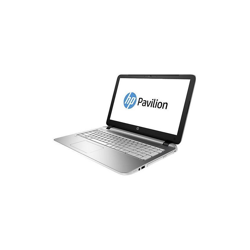 Chargeur Ordinateur portable HP Pavilion 15 p027nf