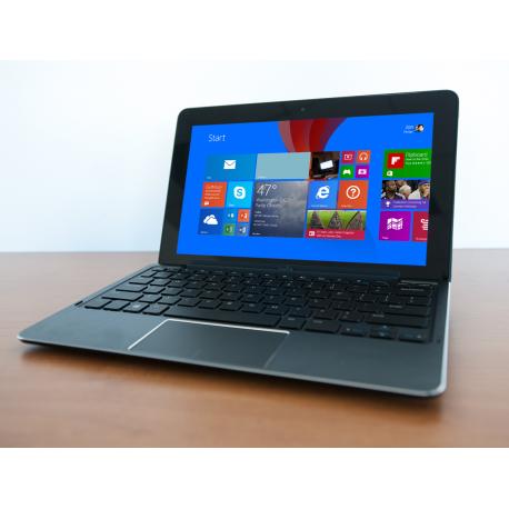 Dell Venue 11 Pro 7139