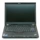 Lenovo ThinkPad T410 2Go 160Go