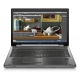 HP EliteBook 8760w 8Go 500Go