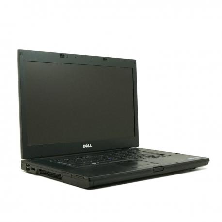 Dell Precision M4500 8Go 256Go SSD